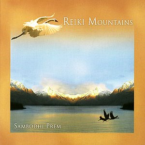 Reiki Mountains