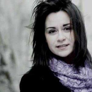 Avatar for Evelina Sašenko
