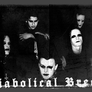 Avatar de Diabolical Breed