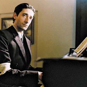 Avatar för The Pianist