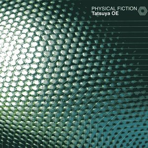 Physical Fiction
