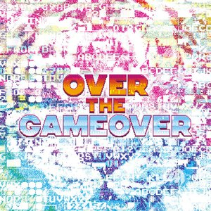 over the gameover