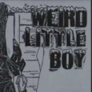 Avatar de Weird Little Boy