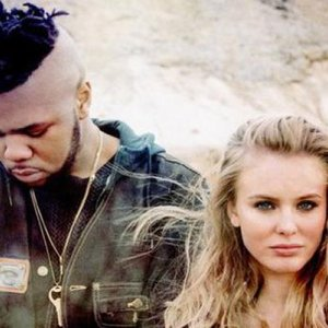 Avatar for Zara Larsson & MNEK