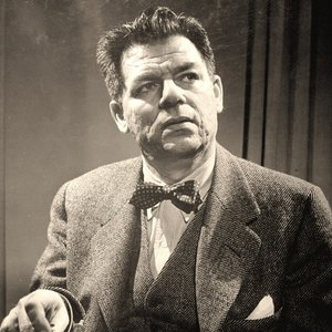 Avatar for Oscar Hammerstein II