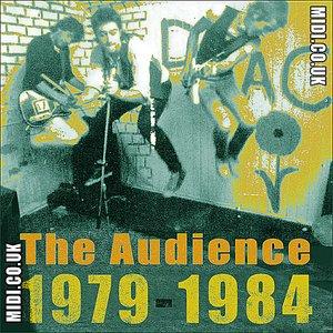 1979-1984
