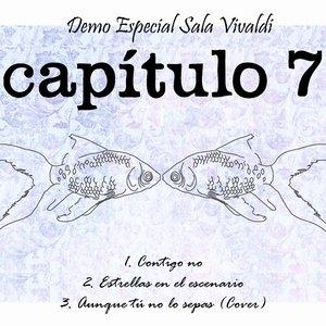 Demo Especial Sala Vivaldi