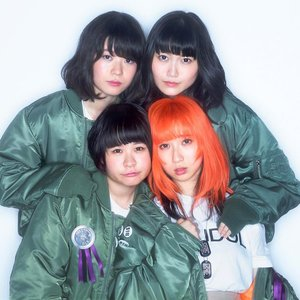 Avatar for billie idle