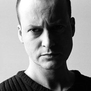 Awatar dla Jacek Bończyk