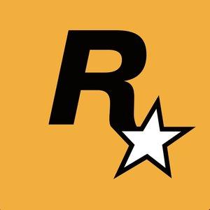Avatar di Rockstar Games