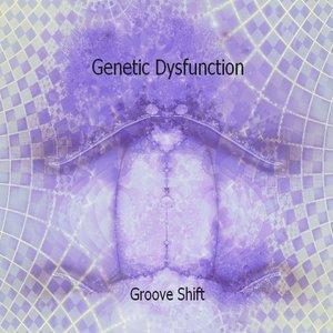 Groove Shift (Live improvisation)