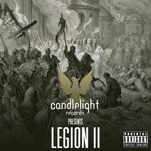 Candlelight Legion II