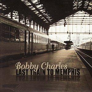 Last Train to Memphis