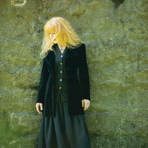 Avatar for Loreena McKennitt