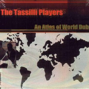 2000 - An Atlas Of The World In Dub