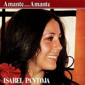 AMANTE...AMANTE