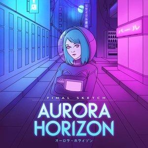 Aurora Horizon