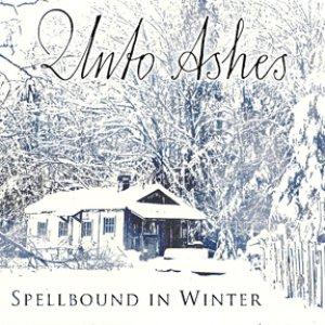 Spellbound in Winter