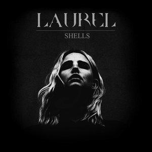 Shells - Single