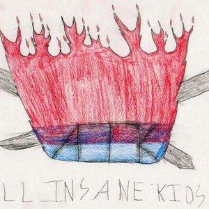 Avatar for All Insane Kids
