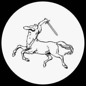 Headless Horseman 001