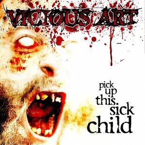 Pick Up This Sick Child