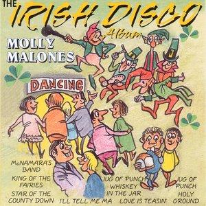 The Irish Disco Album