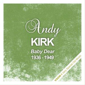 Baby Dear (1936 - 1949)