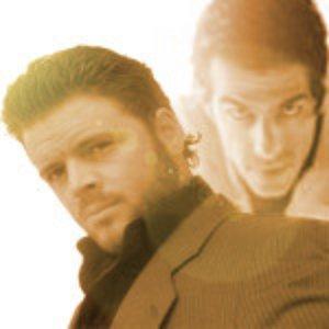 Avatar for Eddie Thoneick & Kurd Maverick
