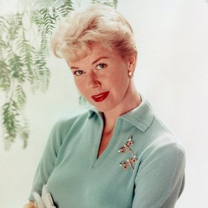 Аватар для Doris Day