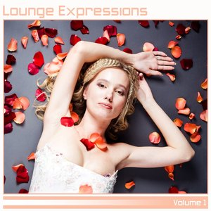 Lounge Expressions, Vol. 1