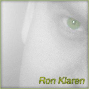 Avatar für Ron Klaren