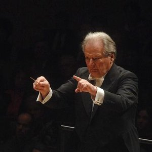 Academy Of St. Martin-in-the-Fields & Neville Marriner のアバター