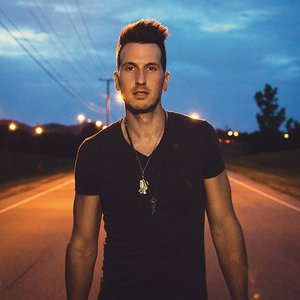 Avatar for Russell Dickerson
