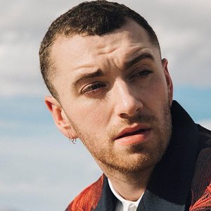 Avatar for Sam Smith