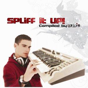 Spliff It Up