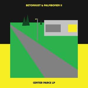 Center Parcs LP