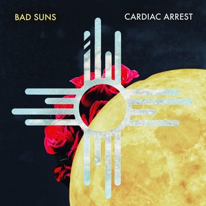 Cardiac Arrest - Single