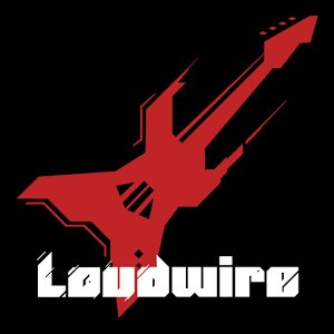 Avatar for Loudwire