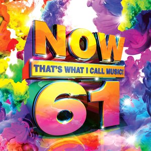 Now That's What I Call Music, Vol. 61