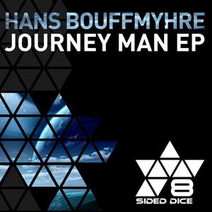 Journey Man EP