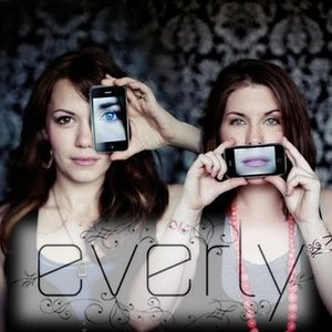Avatar for Everly
