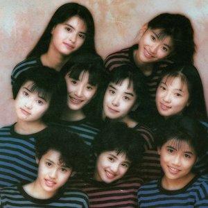 Tokyo Performance Doll (1990-1994) のアバター