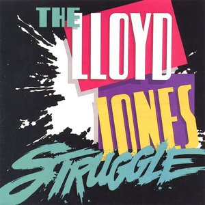 The Lloyd Jones Struggle
