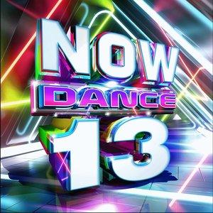 Now Dance 13