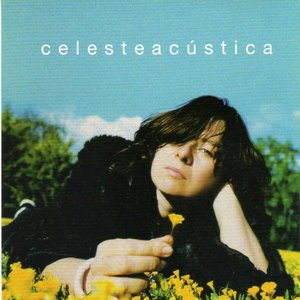 Celesteacustica