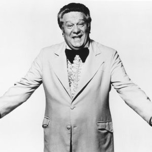 Avatar for Jerry Clower