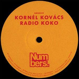 Radio Koko