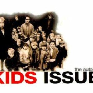 Kids Issue