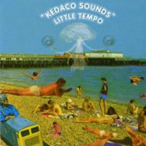 KEDACO SOUNDS